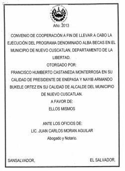 Alba Becas 01