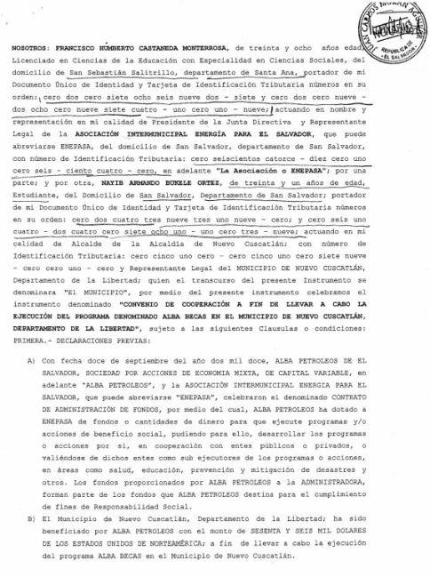 Alba Becas 02