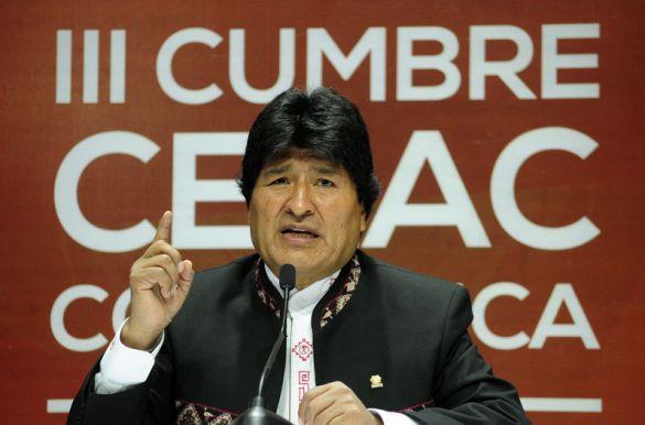 Celac_2015-Evo_Morales-OEA-Barack_Obama-Cuba_LNCIMA20150129_0086_27