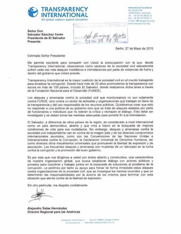Carta_TI_a_Presidente_de_El_Salvador