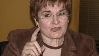 Marta Colomina