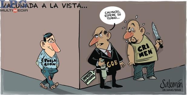 Image result for gasto público caricatura