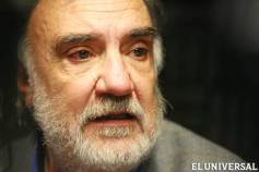 Politólogo chileno radicado en Alemania