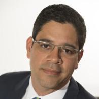 Luis R. Portillo