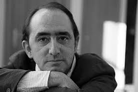Daniel Innerarity es catedrático de Filosofía Política e investigador Ikerbasque en la Universidad del País Vasco.