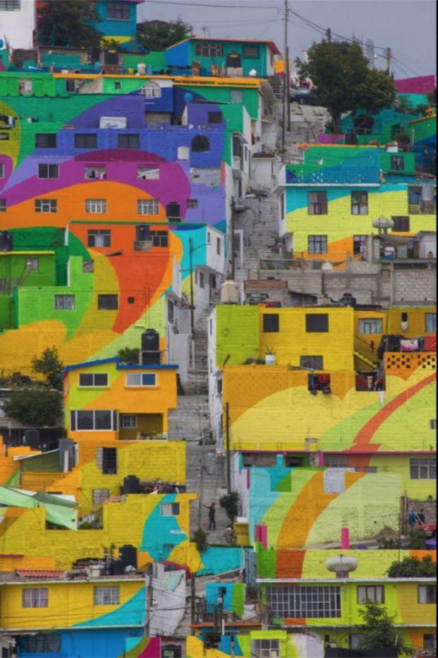 Foto-mural-2