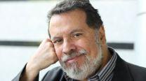 Ibsen Martínez, escritor venezolana