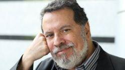 Ibsen-Martinez-Henry-Delgado_NACIMA20130629_0146_6