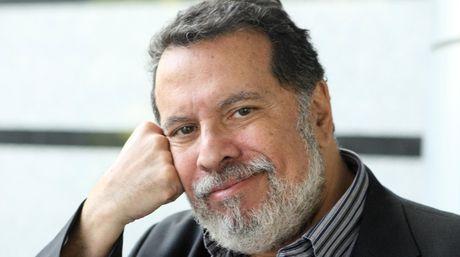 Ibsen Martínez