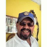 Jorge Castillo, politólogo