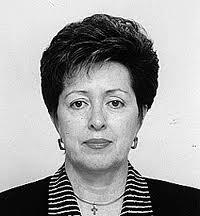 María A. de López Andreu