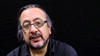 Carlos de la Torre, profesor de Sociología en la Universidad de Kentucky