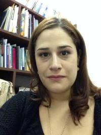Investigadora, Departamento de Estudios Legales, FUSADES