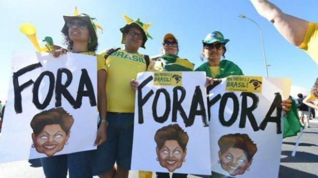 Dilma-en-apuros-Brasil-en-problemas-por-Carlos-Malamud