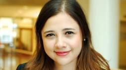 Economista de ESEN Candidata en Maestría de Desarrollo Internacional en Washington DC. Twitter: @ivettemcg