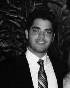 José Miguel Arévalo Rengifo, abogado