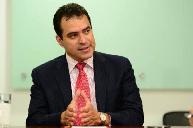 El exsecretario de Asuntos Políticos de la OEA, Kevin Casas Zamora, analiza la realidad latinoamericana para El Diario de Hoy.