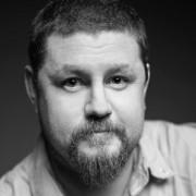 Tim Rogers, Fusion's senior editor for Latin America