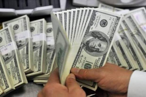 El plan Cáceres quiere trasladar el dinero de los cotizantes de las AFP a las cuentas del Gobierno.