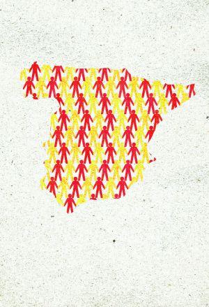 Gráfica: RAQUEL MARÍN