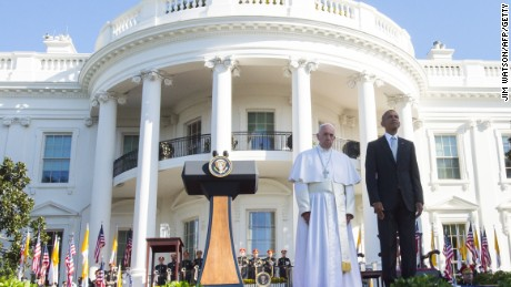 150923105929-pope-francis-barack-obama-white-house-sept-23-2015-large-169