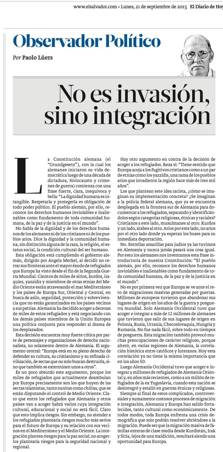 317-migracion e integracion