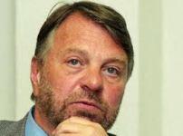 Jorge Castaneda, político, intelectual y comentarista mexicano. Ocupó el cargo de Secretario de Relaciones Exteriores de 2000 a 2003