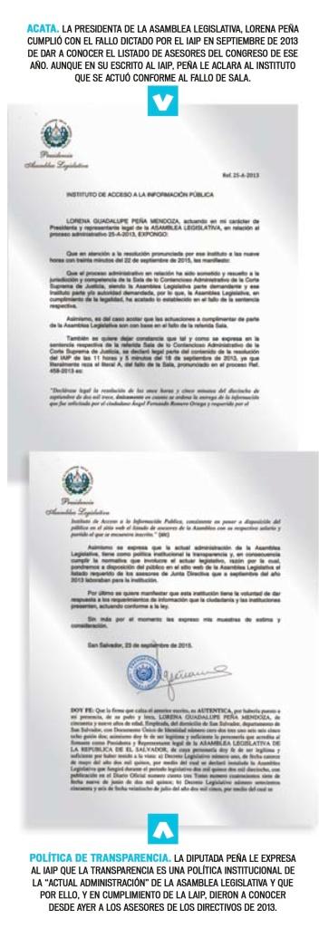 LPG20150924 - La Prensa Gráfica - PORTADA - pag 14
