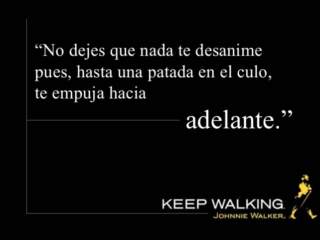keep-walking-6-728
