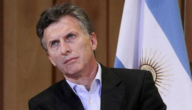 Nadie-llora-por-ti-Argentina-por-Fernando-Mires-640