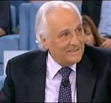 Raul del Pozo, escritor español