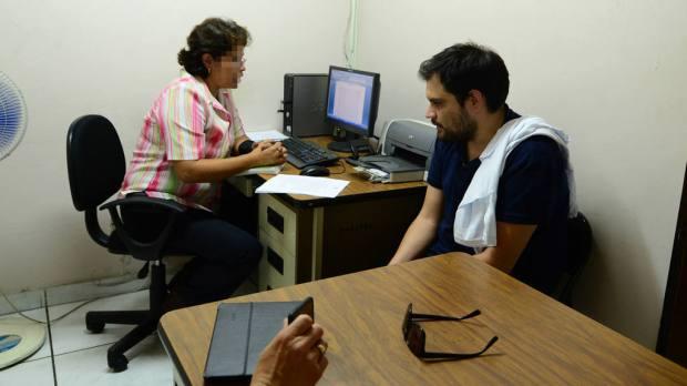 El acusado enfrenta una pena de hasta 14 años de cárcel según la querella. | Foto por William Martínez