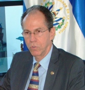 Francisco-Díaz
