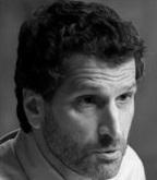 Hector-Schamis