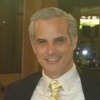Mauricio Iteriano, miembro del COENA de ARENA