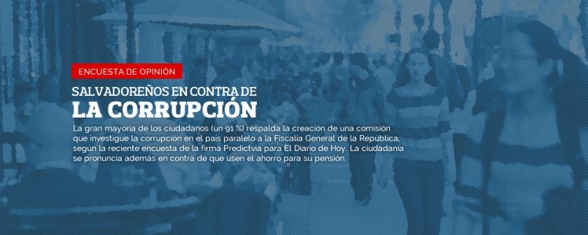 predictvia-cabecera-bg