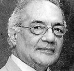 Rolando Monterrosa