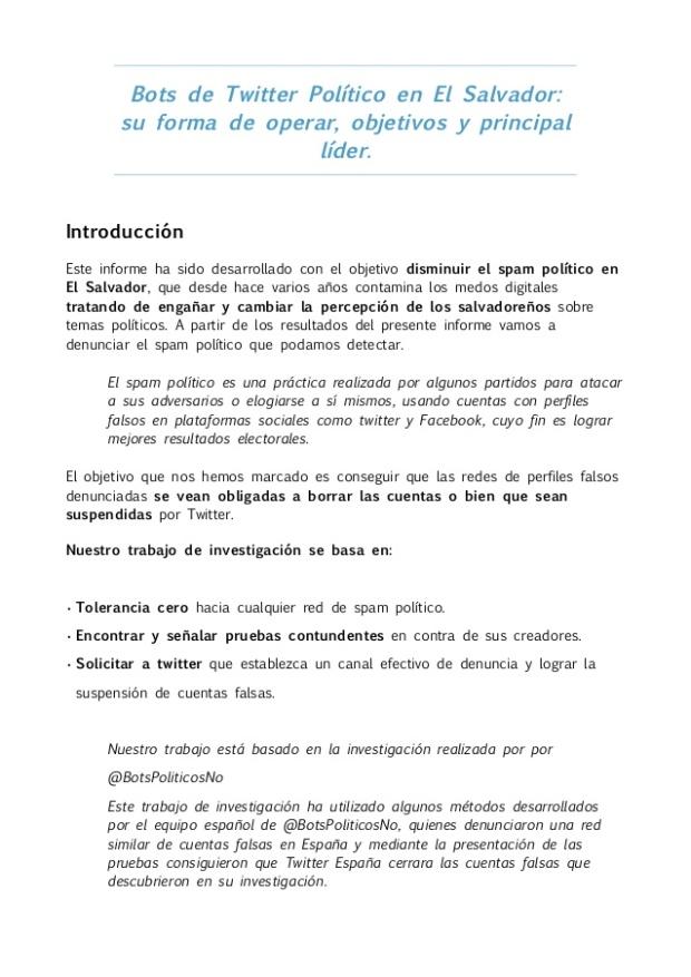 spam-politico-en-el-salvador-1-638