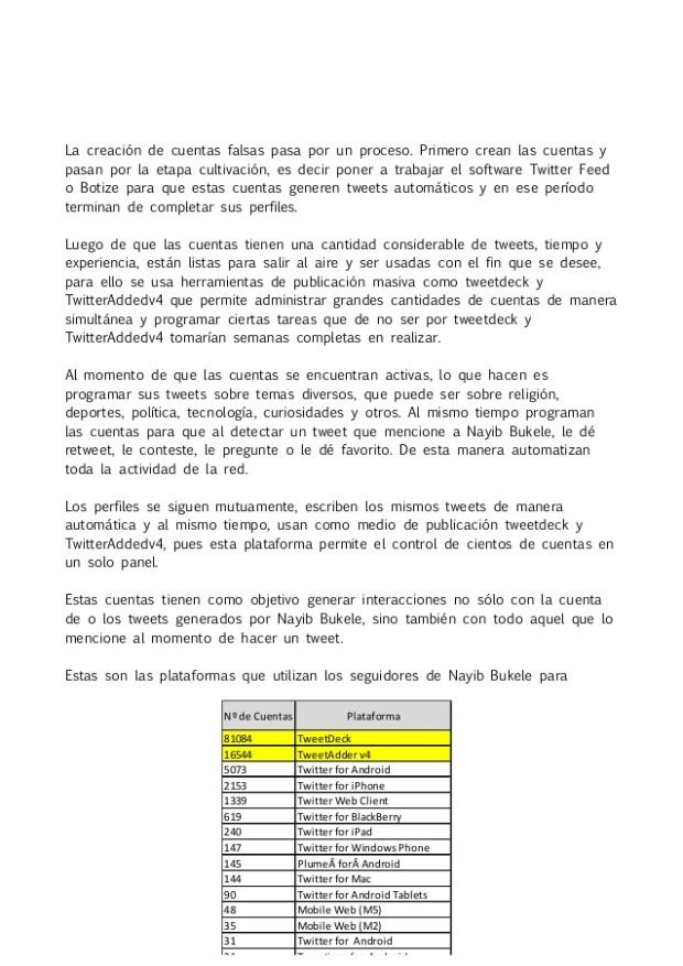spam-politico-en-el-salvador-15-638