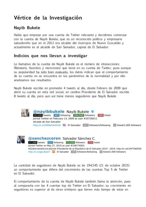 spam-politico-en-el-salvador-2-638