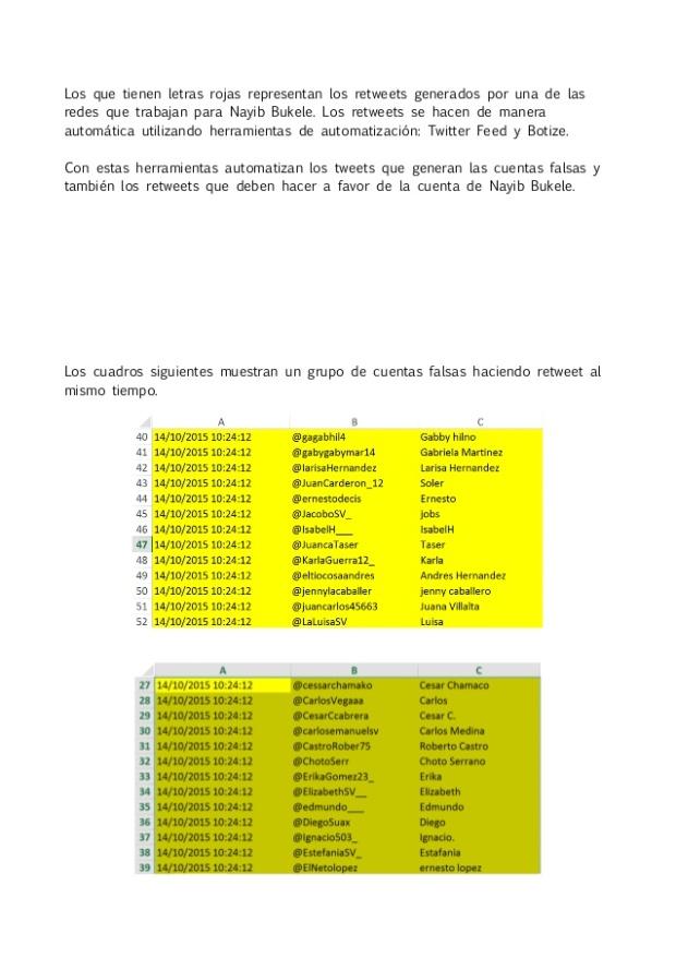 spam-politico-en-el-salvador-20-638