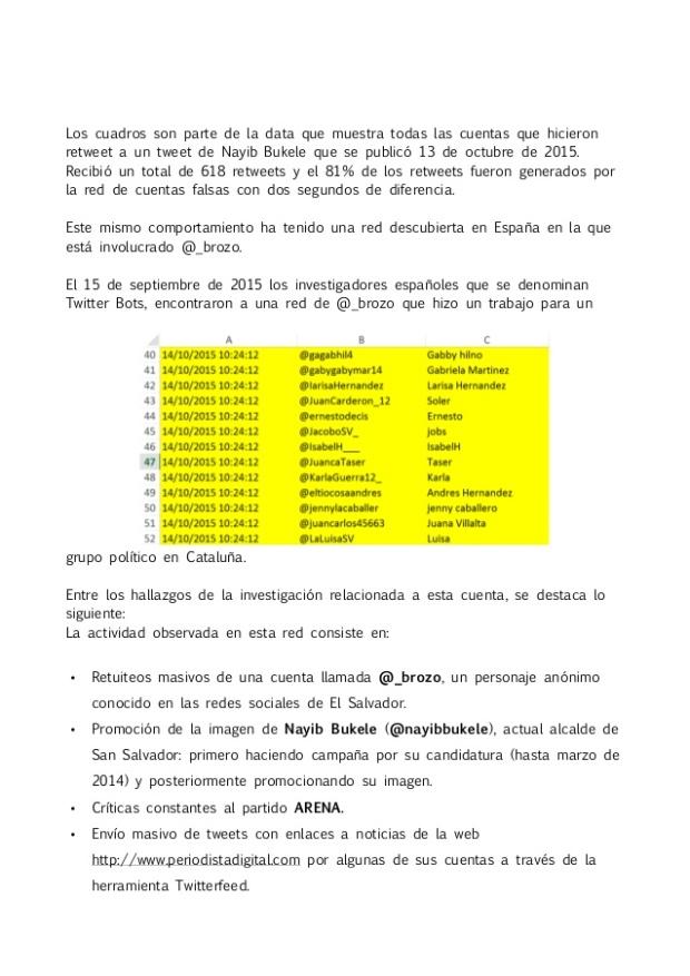 spam-politico-en-el-salvador-21-638