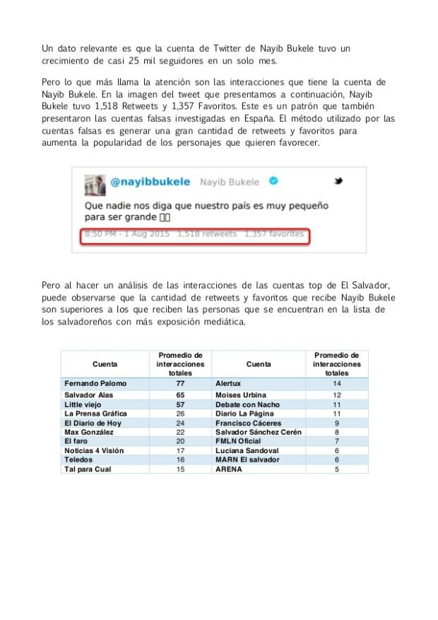spam-politico-en-el-salvador-4-638