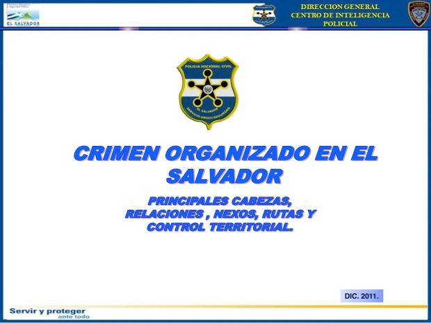 CRIMEN_ORGANIZADO_EN_EL_SALVADOR[5]