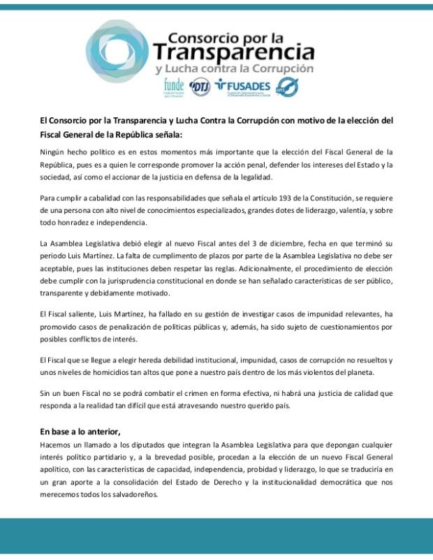 pronunciamiento-del-consorcio-sobre-eleccin-del-fiscal-general-de-la-repblica-1-638