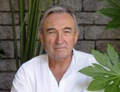 Antonio Elorza, historiador, ensayista y columnista español, catedrático de Ciencias Políticas en la Universidad Complutense de Madrid