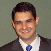Daniel Olmedo, abogado