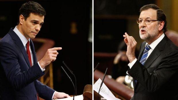 Sanchez-Rajoy-Barcenas-presidente-patetico_EDIIMA20150224_0921_24