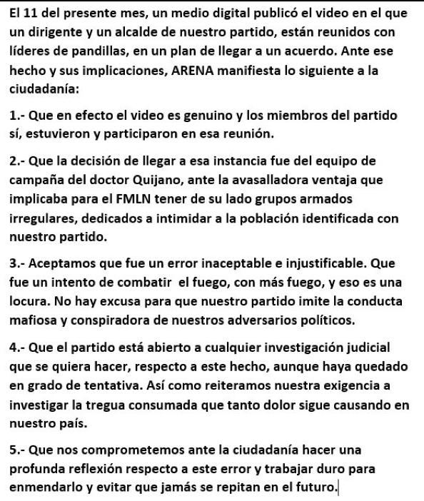 Propuesta de  Jorge Tobar (@Conocimiente)