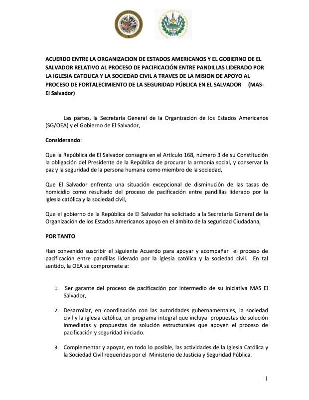 Acuerdo final firmado1